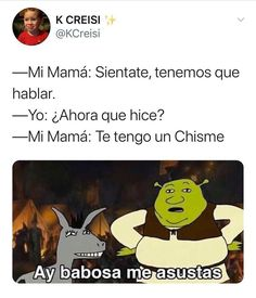 Mexican Funny Memes, Mexican Humor, Alien Aesthetic, Senior Pranks, Starco, Cute Memes, Fact Quotes, I Laughed, Haha