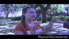 Rapid Hypnosis Handshake Induction