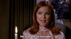 desperate housewives quotes