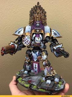 http://img0.reactor.cc/pics/post/Warhammer-40000-%D1%84%D1%8D%D0%BD%D0%B4%D0%BE%D0%BC%D1%8B-Imperial-Knight-Imperium-4173328.jpeg