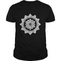 Nobel Mandala #name #tshirts #NOBEL #gift #ideas #Popular #Everything #Videos #Shop #Animals #pets #Architecture #Art #Cars #motorcycles #Celebrities #DIY #crafts #Design #Education #Entertainment #Food #drink #Gardening #Geek #Hair #beauty #Health #fitness #History #Holidays #events #Home decor #Humor #Illustrations #posters #Kids #parenting #Men #Outdoors #Photography #Products #Quotes #Science #nature #Sports #Tattoos #Technology #Travel #Weddings #Women
