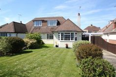 Property for Sale in Worthing - Flats & Houses for Sale in Worthing