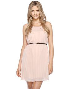 So pretty and 10% of purchase goes to the fight again Breast Cancer. Forever 21