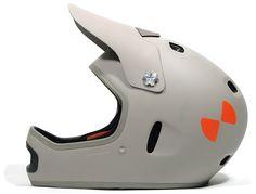 cortex flow helmet Freeride Mountain Bike, Mountain Biking, Fox Helmets, Mountain Bike Reviews, Bicycle Helmet, New Image, Hats, Bike Stuff, Ski