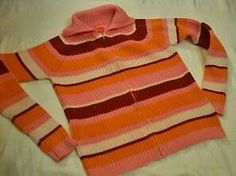 Mädchen Kleidung je 3€. Jacke,Rock,Hose,Kleid,Shirt,Mütze,Tuch in Stuttgart - Bad-Cannstatt   eBay Kleinanzeigen