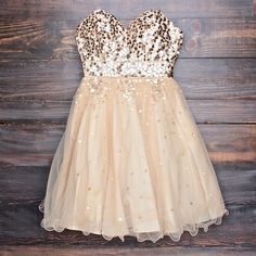 Sweetheart Prom Dress,Sequins Prom Dress,Fashion Homecoming Dress,Sexy Party Dress, New Style Evening Dress