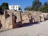 Carthage — Wikipédia