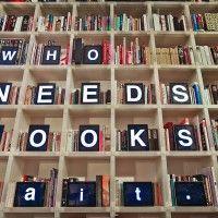 Publicaciones libres de derechos de autor