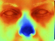 uso-de-una-raspberry-pi-arduino-y-python-para-la-deteccion-facial