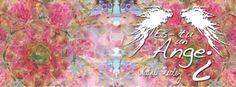 #Es tu-un Ange? Designers, Angel