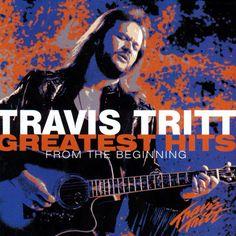 "#Lyrics to ""Country Club"" - Travis Tritt @musixmatch mxmt.ch/t/89771528"