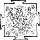 Mallapragada's (Old & New ) Telugu Stories ( Pranjali Prabha): ప్రాంజలి ప్రభ  - వరలక్ష్మి వ్రతం
