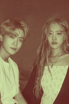 Kpop Couples, Couple Aesthetic, Park Chaeyoung, I Don T Know, China, Best Couple, Boyfriend Material, Taeyong, Jaehyun