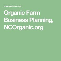 Farm Business Plan Template Free Word Excel PDF Format - Agriculture business plan template