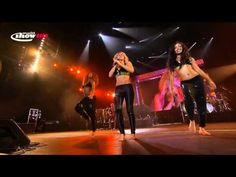 Shakira - Rock In Rio 2011 Full Concert HD 720p  - LIVE CONCERT FREE - George Anton -  Watch Free Full Movies Online: SUBSCRIBE to Anton Pictures Movie Channel: http://www.youtube.com/playlist?list=PLF435D6FFBD0302B3  Keep scrolling and REPIN your favorite film to watch later from BOARD: http://pinterest.com/antonpictures/watch-full-movies-for-free/
