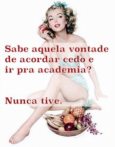 Pois é... Haha Funny, Lol, Good Sentences, Oh My Love, Good Humor, Wallpaper Quotes, Fitness Diet, Words Quotes, Life Lessons