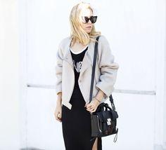 ALWAYSJUDGING / TIME WARP //  #Fashion, #FashionBlog, #FashionBlogger, #Ootd, #OutfitOfTheDay, #Style