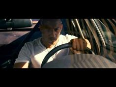 Fast Five - i have seen fast and furious from the beginning....... best thing about it, it just keep getting better