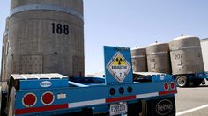 Home / USA / Nuclear site whistleblower fired after complaining about safety conditionsThe termination of a safety manager from a Washington state nuclear facility this week marks the second time in four months that a whistleblower was fired from there after speaking out.