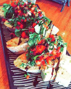 Dinner date with the fav  #edwards #finedining #foodporn #portlandoz #portlandvic #waterfront #restraunt #somethingyummy #dinnerdate #getinmybelly #toomuchfood #alwaysroomfordessert by michaelaarthurxx