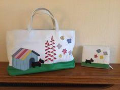 used chloe handbags ebay