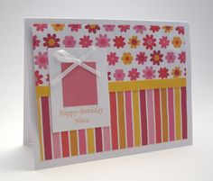 handmade+cards | Greeting Cards | M Paperworks - Handmade cards, handmade invitations ...