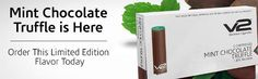 V2 Cig Coupon Code – Break the Tobacco Habit and Save Money Too!