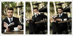 Amadeo Leandro at Wilhemina Models by Stefano Raphael
