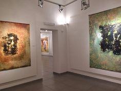 Massimiliano Luchetti — Untitled n … #massimilianoluchetti #modernart #art...