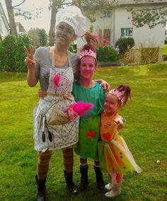 Princess poppy trolls diy costumes trolls halloween costume ideas poppy trolls bergens chef halloween pinterest costumes solutioingenieria Choice Image