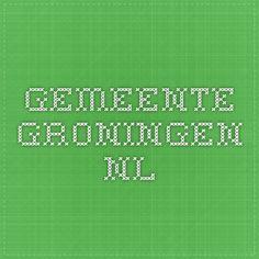 gemeente.groningen.nl