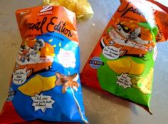no doubt! Zweifel is our number one crispy chips! Crispy Chips, Snack Recipes, Snacks, Number One, Posts, Store, News, Blog, Snack Mix Recipes