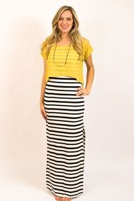"""love this maxi! $54"""" data-componentType=""""MODAL_PIN"""