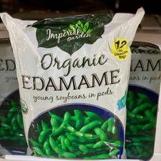 Az Edamame fogyás előnyei Az Edamame - nassolás, mint Japánban