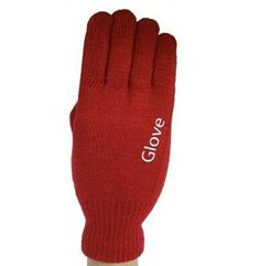 Shop For Cheap Winter Women And Men Gloves Touch Screen Windproof Thermal Outdoor Ski Leisure Snowboarding Motorcycle Camping Thermal Gloves To Win A High Admiration And Is Widely Trusted At Home And Abroad. Skiing & Snowboarding Sports & Entertainment