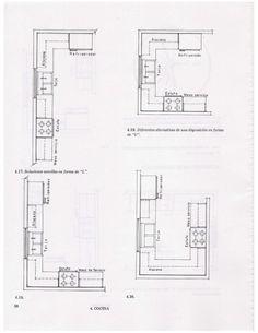 Closet o armario el closet actual localizado en las for Medidas de una casa de xavier fonseca