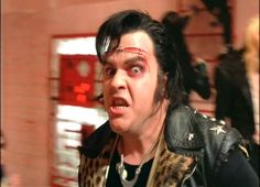Eddie Rocky horror Picture Show