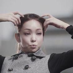 Cool Girl, Photograph, Singer, Instagram, Hero, Japanese, Photography, Fotografie, Japanese Language