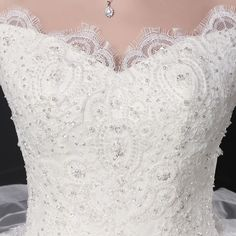 Sl-018 Long Sleeve Ball Gown O-neck Beading Appliques Wedding Dress Photo, Detailed about Sl-018 Long Sleeve Ball Gown O-neck Beading Appliques Wedding Dress Picture on Alibaba.com.