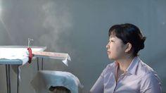 日本刺繍講座《通信講座 桜》 || 日本刺繍 紅会 くれないかい