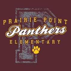 A mix of old and new in this #elementary school design. https://www.thegraphicedge.com/design-library/categories/elementary-18  Custom Screen Printed & Embroidered Apparel. ORDER TODAY!!!! www.TheGraphicEdge.com 800-747-9744