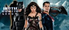 Exclusive: Batman V Superman's Other Villain Revealed...[SPOILER] — Latino-Review.com