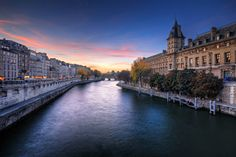 5 Romantic Insta-Worthy Places to Visit in Paris-Blank Itinerary