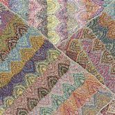 Resultado de imagen de Sophie Digard Crochet Patterns