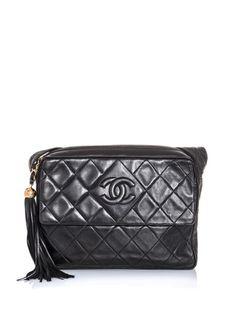 1b948514ea95bd 19 best Chanel images on Pinterest   Chanel bags, Chanel handbags ...