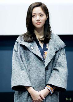 Chae Soobin, Girl Korea, Seoul, Korean Girl, Kdrama, Robot, Beautiful Women, Asian, Beauty