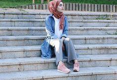 @rimelaskina love her style ☺
