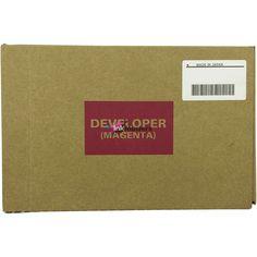 9 Best Fuji Xerox images in 2013   Fuji, Western australia, Box