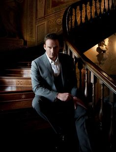 Russell Watson Fm Music, Facebook Photos, Latest Music, Photoshoot, America, Pictures, Image, Cos, Singers