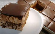 Greek Desserts, Greek Recipes, Cookbook Recipes, Cooking Recipes, Nutella, The Kitchen Food Network, Biscotti Cookies, Chocolate Recipes, Food Network Recipes